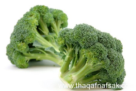 خضروات + صحية ثقف نفسك