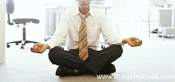 كيف تقوم بانعاش مخك ، ثقف نفسك 1