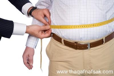 مرض السكري، ثقف نفسك 2