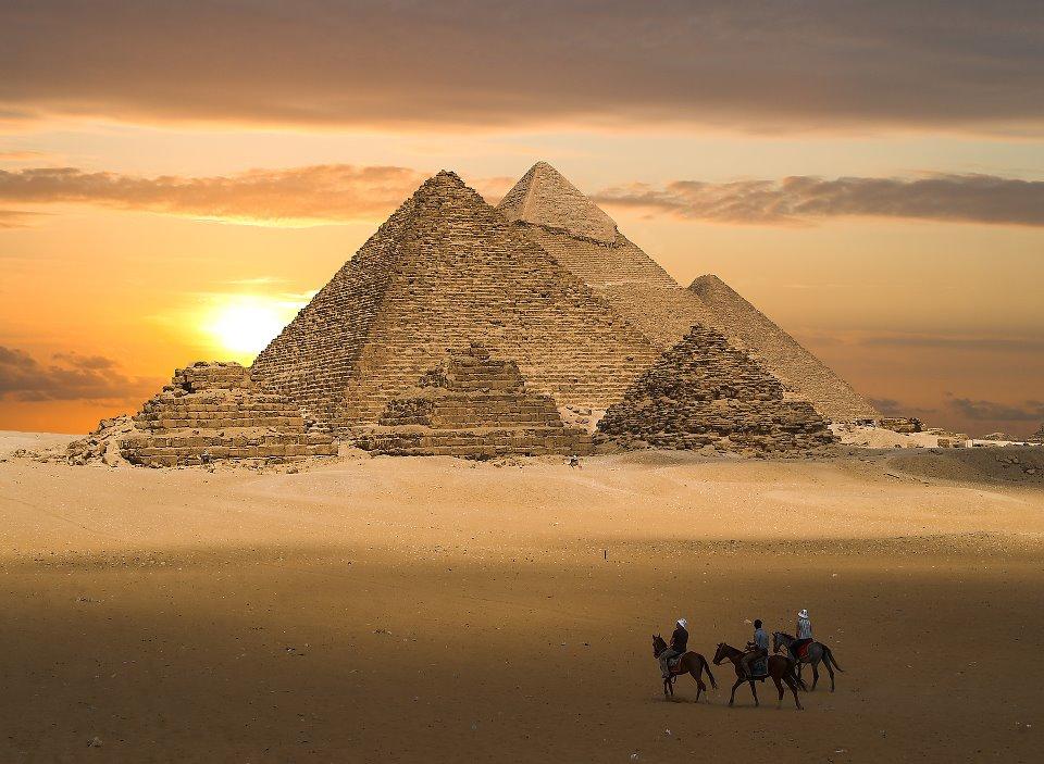 مصر3 . ثقف نفسك