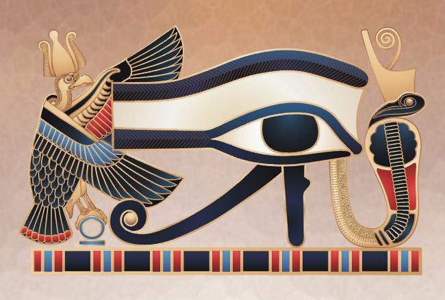 مصر5. ثقف نفسك