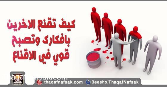 10150837_707551855950090_1758842388_n