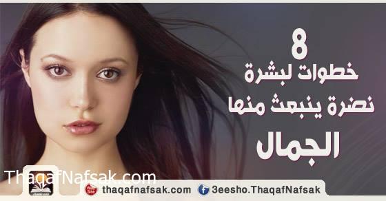 10154627_707551852616757_1774339892_n