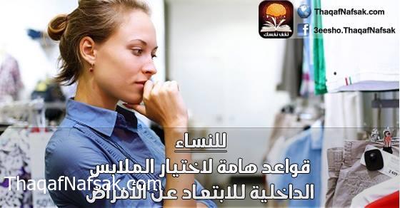 1063164_10151949499212513_2113398366_n