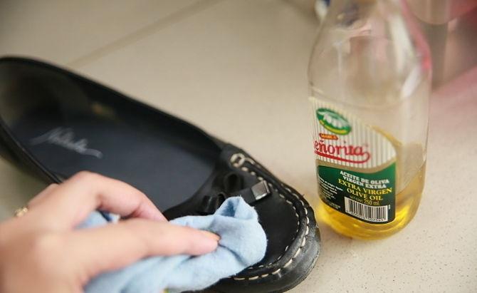 العلاج بالاعشاب 2019_كيفية التنظيف بمنتجات