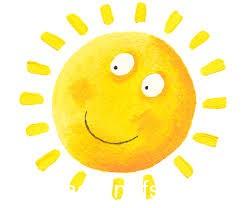 الشمس www.thaqafnafsak.com