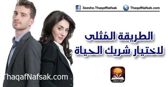 1624689_10151949499202513_1791646043_n