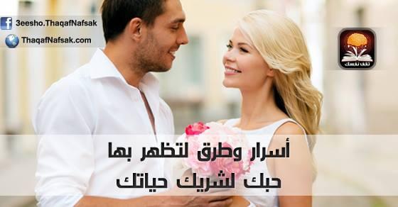 1608400_10151949501132513_1940726393_n