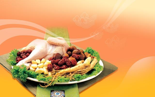 افضل الاطعمة التي تساعد على حرق الدهون