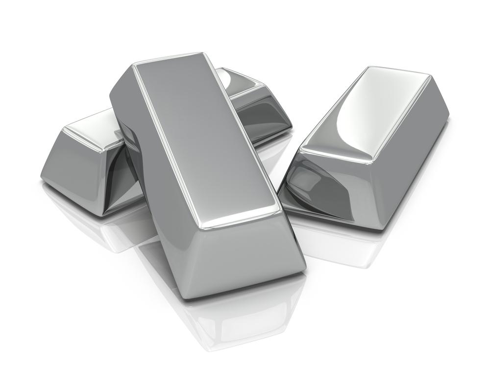 الفضة . ثقف نفسك