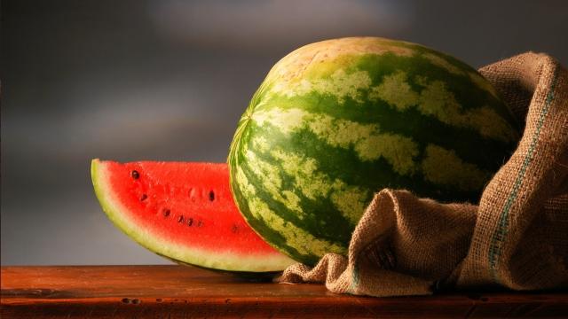 رجيم البطيخ مجرب لانقاص الوزن بسهولة