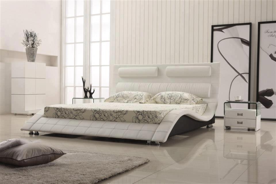أجمل ديكورات غرف النوم 22