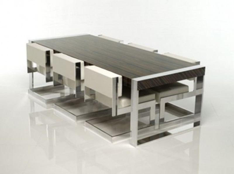 modern dining table, dining sets, dining table, tables