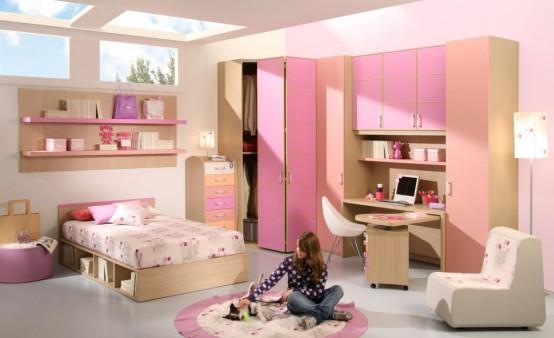 غرف نوم للنبات22