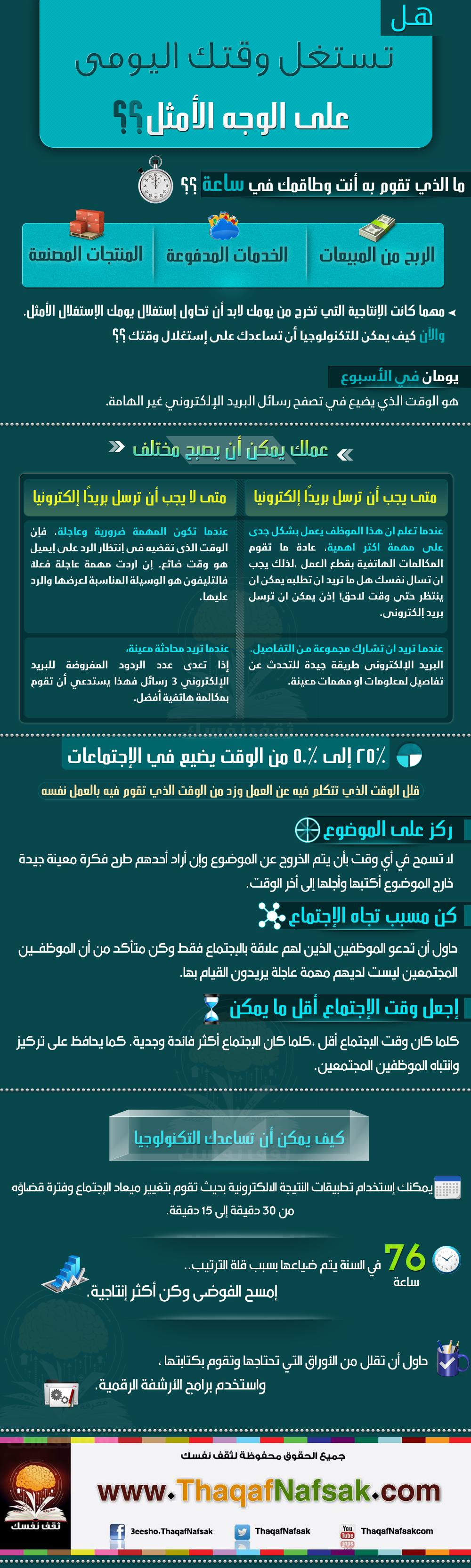 1st-infograf