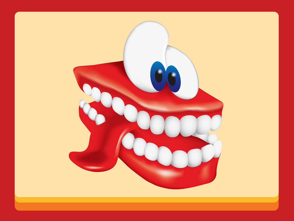 متي يجب خلع الاسنان ٥ حالات طبية