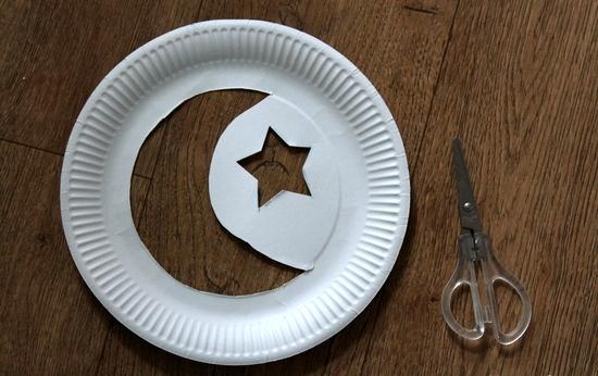 أصنعي بنفسك ديكورات منزلية لشهر رمضان رائعة ثقف نفسك