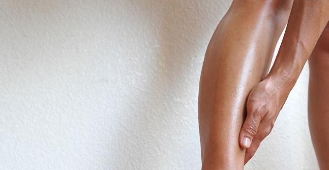 كيف تسنخدم زيت الزيتون لازالة الشعر