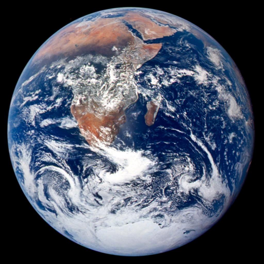 حقائق لا تعرفها عن كوكب الزهرة، ثقف نفسك  4