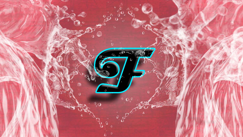 F f - Love f wallpaper hd download ...