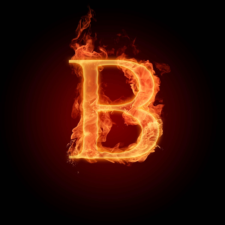 صور و خلفيات حرف b مميزة لكل من يبدأ أسمهم بحرف b - ثقف نفسك