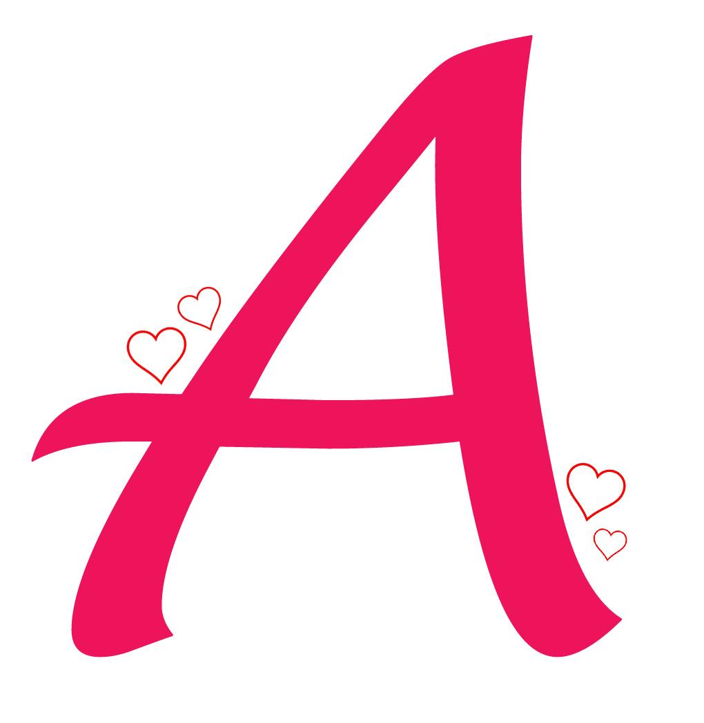 صور حرف A مع L , صور a و L رومانسية حب , خلفيات قلب جديدة 2016