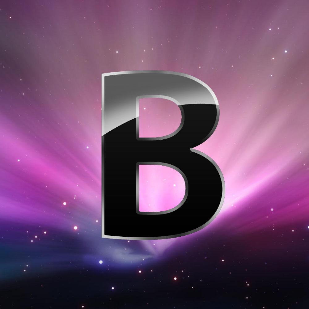 B b iphone photos 74