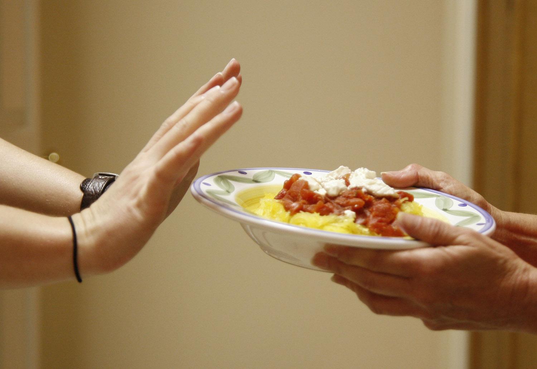 أطعمة تساعد على سد الشهية وفقدان الوزن ثقف نفسك