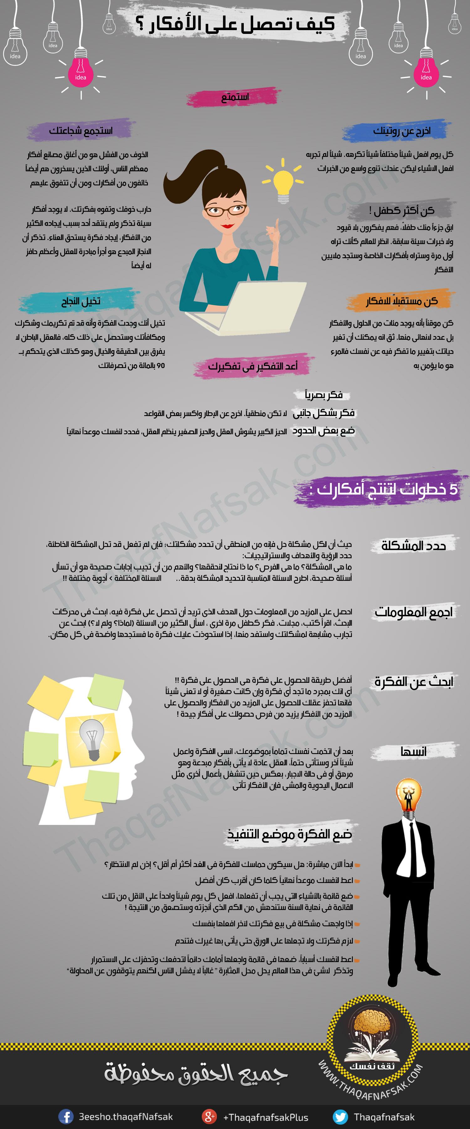 info124