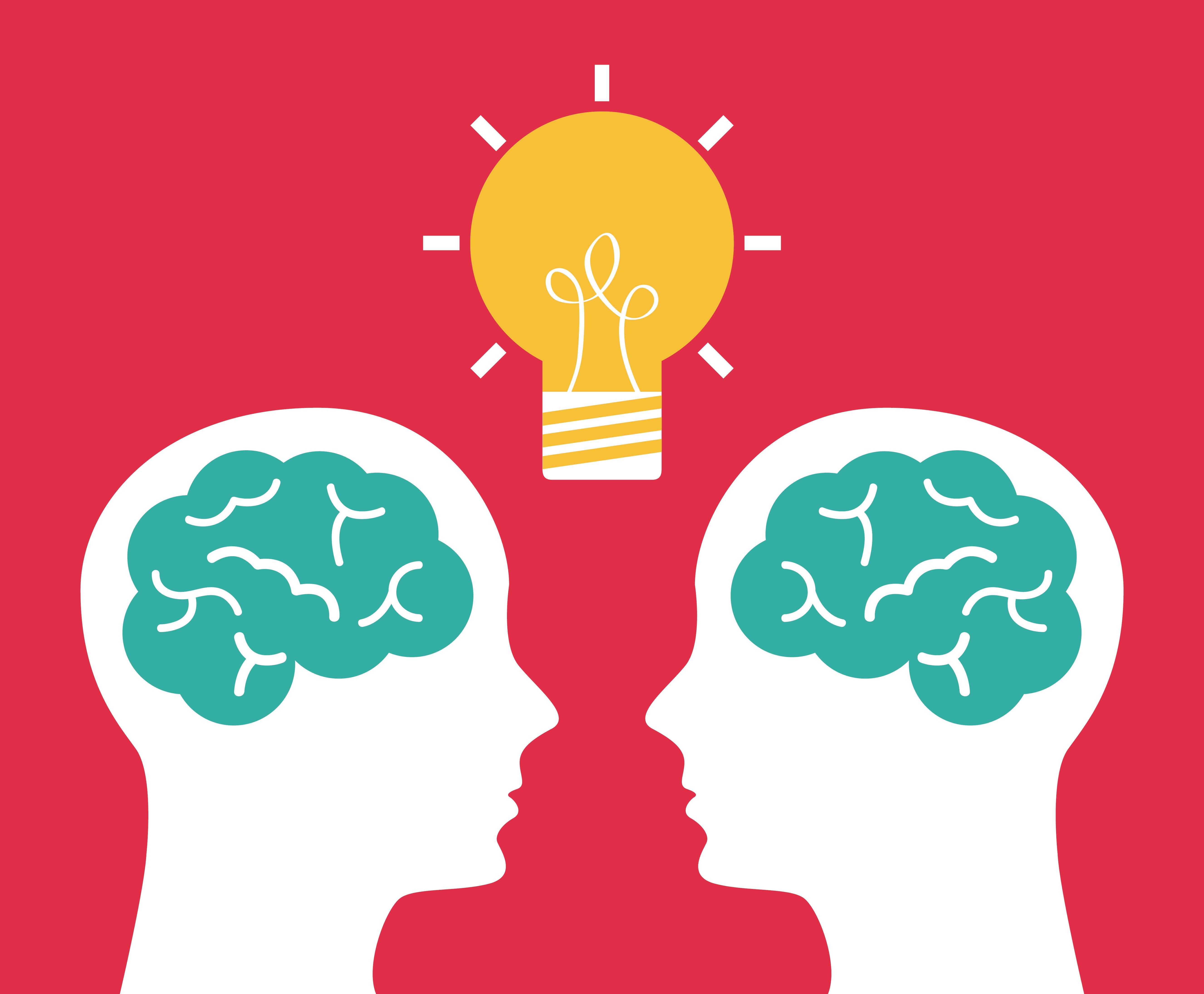 طرق طبيعية لتقوية الذاكرة