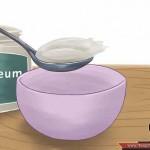 670px Make Lip Gloss Step 1 Version 2 150x150 - ملمع شفاه طبيعي وكيفيه عمله