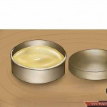 670px Make Lip Gloss Step 13 150x150 - ملمع شفاه طبيعي وكيفيه عمله