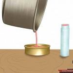 670px Make Lip Gloss Step 191 150x150 - ملمع شفاه طبيعي وكيفيه عمله