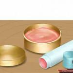 670px Make Lip Gloss Step 20 150x150 - ملمع شفاه طبيعي وكيفيه عمله