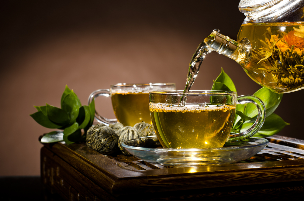 ويتني موازنة شراب الشعير فوائد شرب شاي الاخضر قبل النوم Dsvdedommel Com