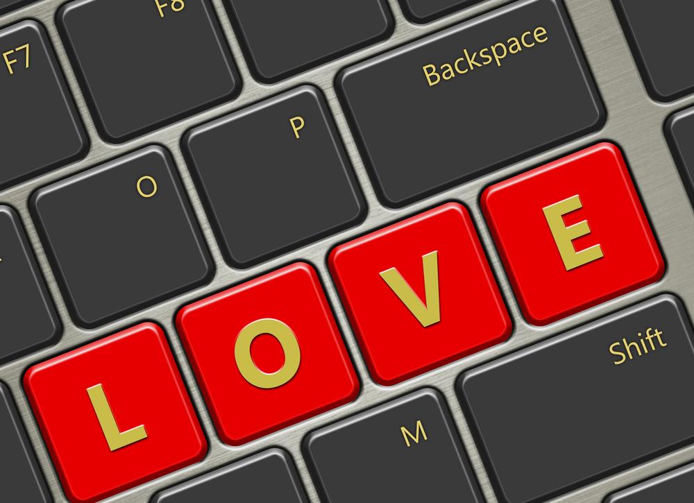 علامات الحب الحقيقي