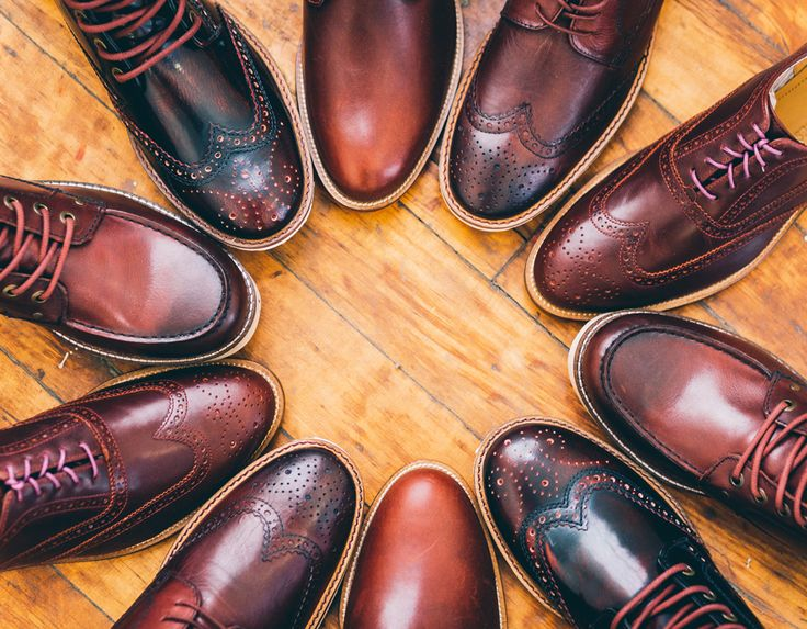 احذية رجالى 2015