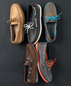 d26e7118ca60f احدث مجموعة في السوق للعام الجديد من احذية رجالى 2015
