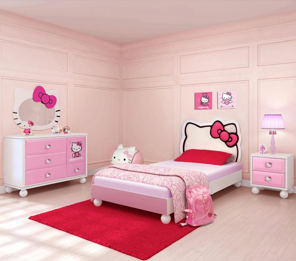 for Chambre de filles originales