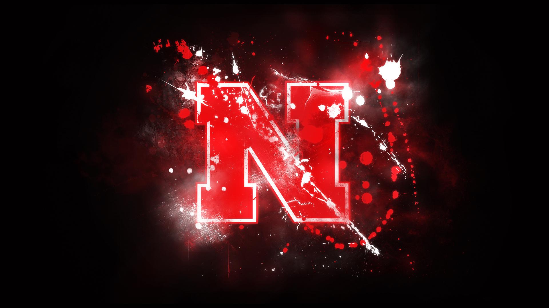 Hd Wallpaper Letter N: صور و خلفيات حرف N مميزة لكل من يبدأ أسمهم بحرف N