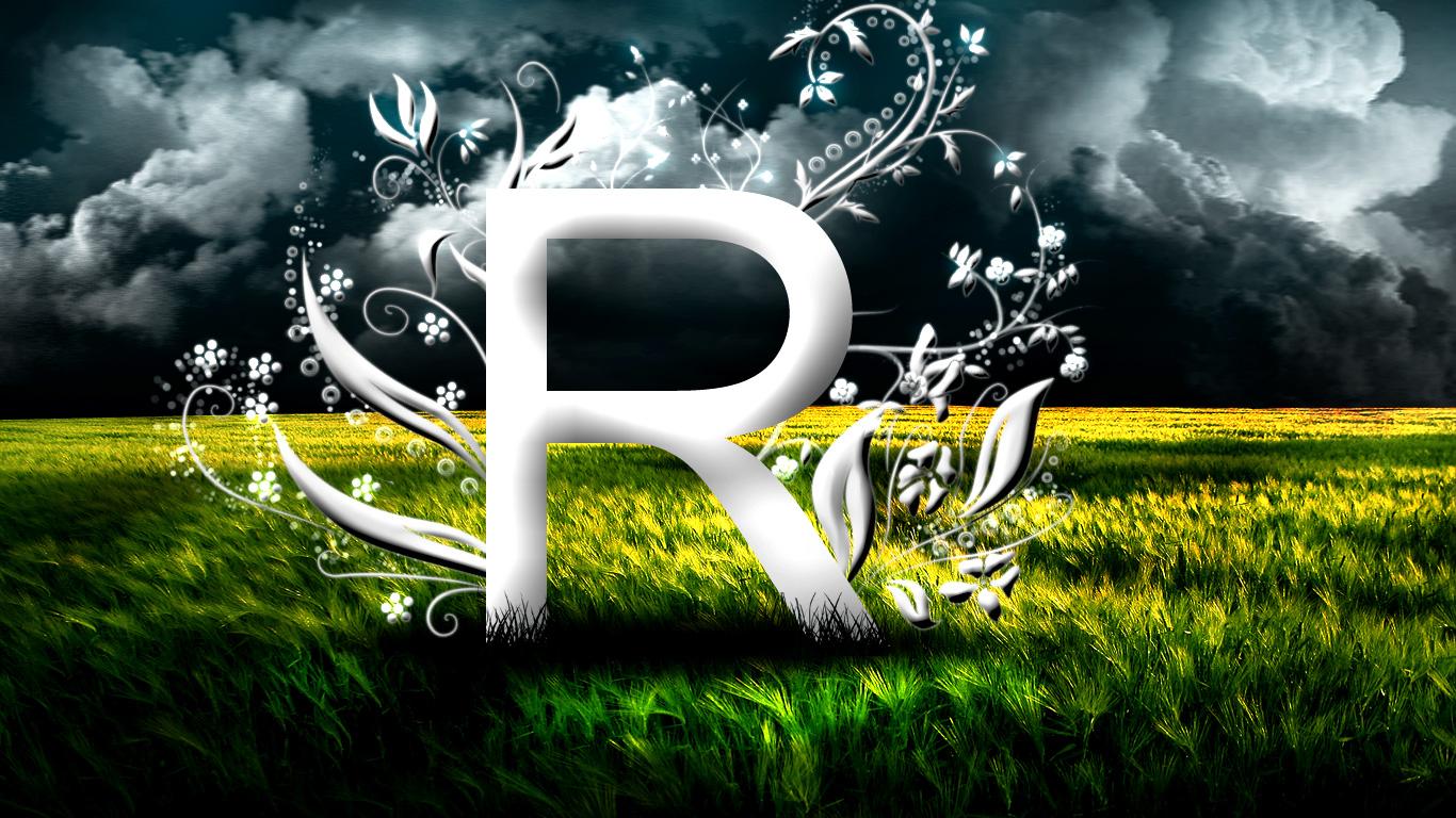 �� ��� �� r �� ��� �� ��� r