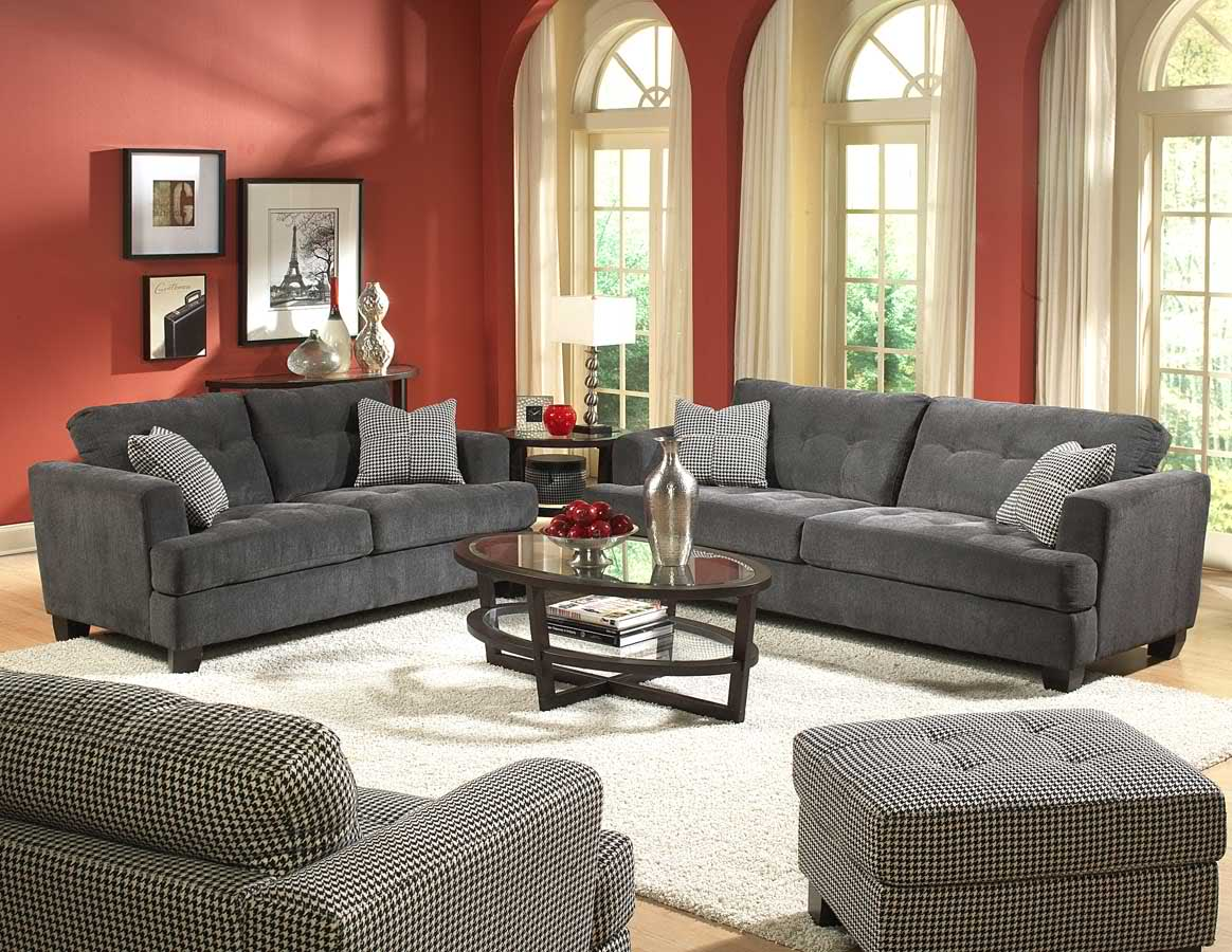 2015. Black Bedroom Furniture Sets. Home Design Ideas