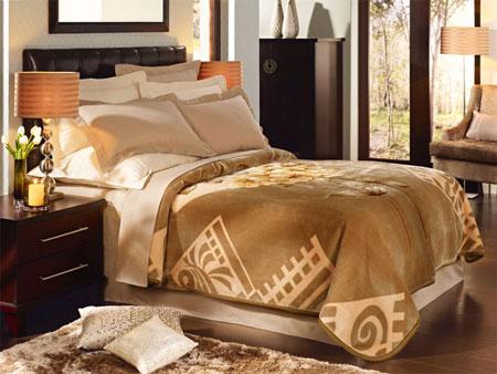 للعرسان لأختيار بطانية مميزة إليكم تشكيلة مودلات و ألوان رائعة