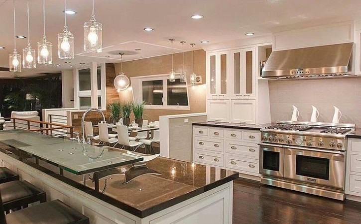 2015 for Kitchen ideas 2015