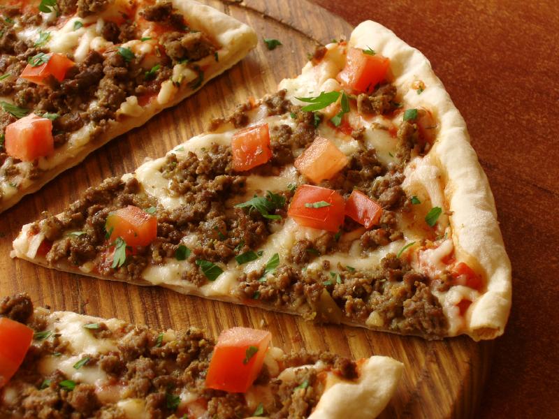 طريقة عمل البيتزا باللحمة المفرومة, طريقة عمل بيتزا باللحمة المفرومة, طريقة عمل بيتزا باللحمة المفرومة فتكات, طريقة عمل البيتزا باللحم المفروم, طريقة عمل بيتزا باللحم المفروم, طريقة عمل بيتزا باللحمة المفرومة بالصور, طريقة عمل البيتزا باللحم, طريقة عمل بيتزا باللحمة, طريقة عمل البيتزا باللحم المفروم بالصور فتكات, طريقة عمل البيتزا باللحم المفروم والجبن, طريقة عمل بيتزا باللحم المفروم بالصور, طريقة عمل بيتزا باللحم منال العالم, طريقة عمل بيتزا باللحمة المفرومة على قد الايد, طريقة عمل البيتزا باللحم العراقية,