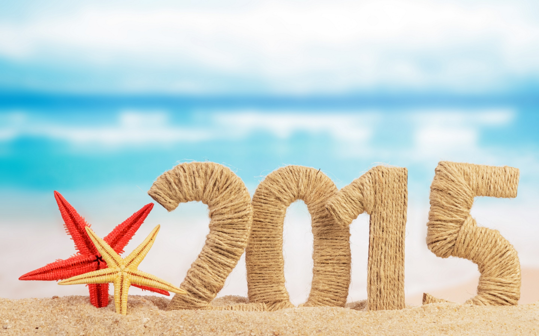 """2015 Summer Backgrounds: مجموعة صور و خلفيات ٢٠١٥ للعام الجديد """" ٥٠ خلفية جديدة"""