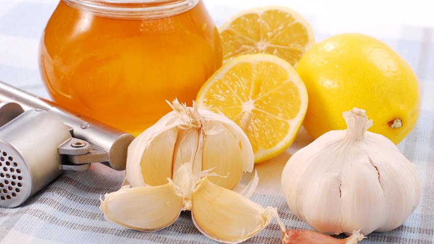 ١٠ طرق منزلية مفيدة في علاج السعال طبيعيا بسهولة في البيت ثقف نفسك