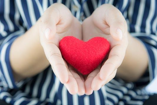 كيف اجعله يحبني كوني ذكية بـ ١٦ خطوة ستجلعه يقع في حبك ثقف نفسك
