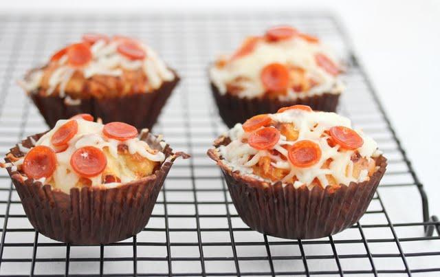 pizza-cupcakes-15