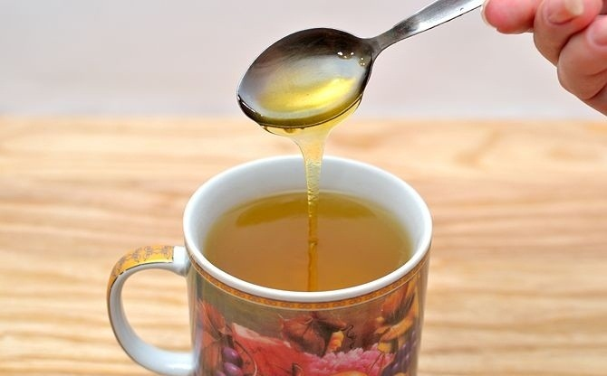 بالصور طريقة عمل شاي الكمون7